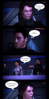 Don't Mess With Me Shepard!! by Scrappy14