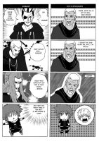 kingdom hearts 2 4-koma P6 by knil-maloon