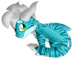 Little Draco Adopt.: Taken:. by Letipup