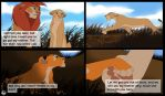 Ilight comic page 25 by dyb