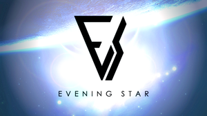 Evening Star DnB by PonyEveningStar
