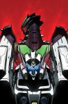 Drift  03 Alex Cover by dyemooch