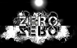 Zero Wallpaper 8 by Zero1122