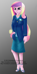 Student Council Cadence by Mindstorm-Production