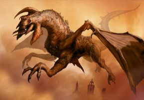 Sandstorm-Dragon-Final-2 by Davesrightmind