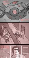 TF2-Long Lost Pg. 69 by MadJesters1