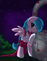 A Night For The Eminent by BambooDog