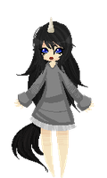 .:Leto Pixel.:.Click it!:. by Lazuliwitch
