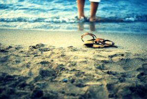 Sand told me stories by dorothei - Ar�iviм*  S�rekli G�ncel ..