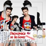 PhotoPack*deSelGomez by FlawlessStyle