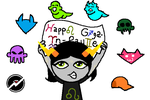 Happy Giga-UN-Pause by rrbppgfan9