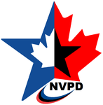 Neo Vancouver Police Division Logo by sabresteen