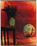 As time goes by...3 by edredon