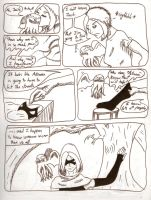 Normal Sometimes - Pg32 by SeppunZetsumi