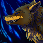 Wiesli icon by StanHoneyThief