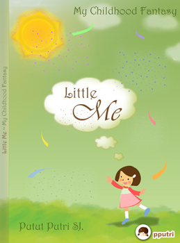 Little-me-cover by zabaroe