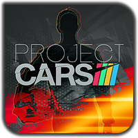 Project Cars v1 by PirateMartin
