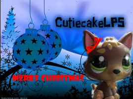 Icon for cutiecakelps by Littlestpetshop4ever