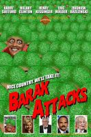 Barak Attacks Final Copy Copy by jbeverlygreene