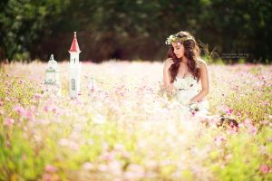 Summer dream by NatashaSmithPhoto