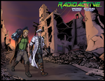 Radioactive by RecklessJack