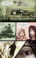 Fond Recollections pg. 15 by joeyv7