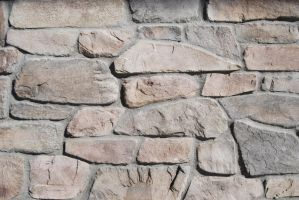 Stone Wall Texture 5-Stock by Thorvold-Stock