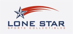 lonestar sports collectibles by Satansgoalie