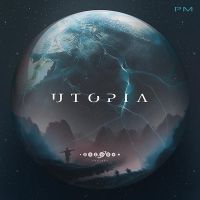 cover utopia PM by Clickroom