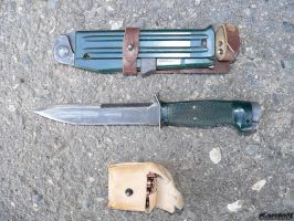 NRS-2 scout shooting knife 2 by Garr1971