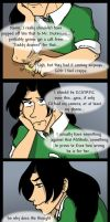 The Girl Next Door: pg 85 by Tempest-Lavalle
