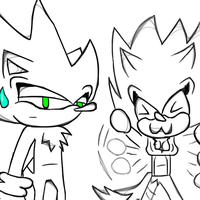Nazo and Me by ScourgeXNazo2