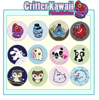 Please, help me make these buttons by CL-Pinkskull