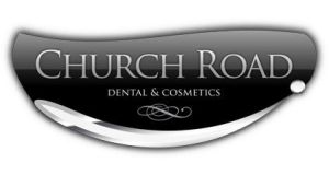 Church Road Dental Care by timothyzvernon