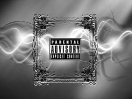 Explicit by Momez