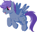 Windy Dripper by SarahHardy01