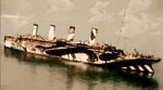 HMT OLYMPIC by RMS-OLYMPIC