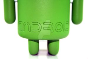 Android by Anndi