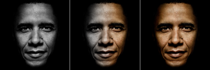 Barack on Both Miles, Part 3 by TheIronLion