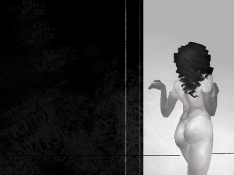 lust-wallpaper16001200 by CrankBot