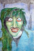 Old Gregg by straight-thugin