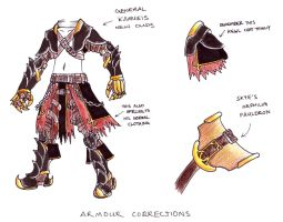 RPG Armour Corrections by thezidane