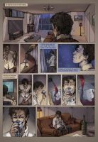 The Assassination of Franz Ferdinand 1 - Page 04 by centrifugalstories