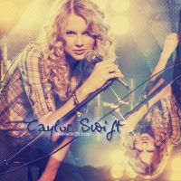 Taylor Swift by awkwardjonas