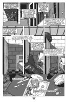 The Big Book of Body Politik pg 27 by Trevor-Nielson