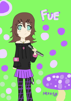 0.14 Fue by Neonmoon133
