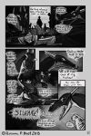 Imperial Healer Page 13 by Falcolf