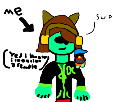 Me In Roblox Form by meltdown44