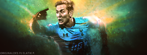 Holtby by elatik-p