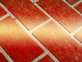 Brick Wall Texture 04 by dknucklesstock